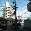 1R Apartment to Rent in Taito-ku View / Scenery