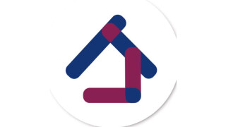 株式会社J-Homes