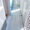 2DK Apartment to Rent in Odawara-shi Interior