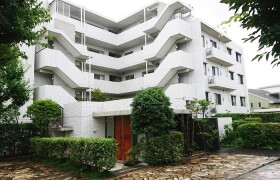 3LDK {building type} in Negishi asahidai - Yokohama-shi Naka-ku
