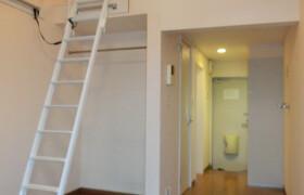 1R Apartment in Oppama higashicho - Yokosuka-shi