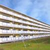 3DK Apartment to Rent in Kakegawa-shi Exterior