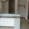 Whole Building Apartment to Buy in Sapporo-shi Higashi-ku Kitchen