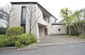 5LDK {building type} in Todoroki - Setagaya-ku