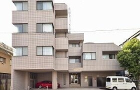 1LDK Apartment in Higashiyukigaya - Ota-ku