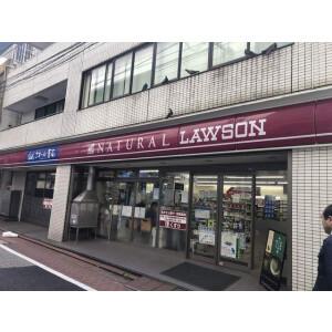 Whole Building {building type} in Shibadaimon - Minato-ku Floorplan
