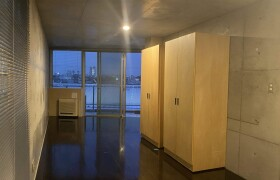 1LDK Mansion in Yutenji - Meguro-ku