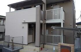 横浜市緑区 長津田町 1K アパート