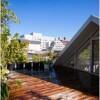3SLDK House to Buy in Meguro-ku Balcony / Veranda