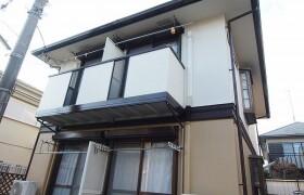 1K Apartment in Fujimoto - Kokubunji-shi