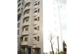 町田市原町田-1R公寓大厦