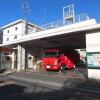 3SLDK House to Rent in Meguro-ku Interior
