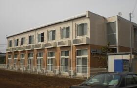 1K Apartment in Hizaoricho - Asaka-shi