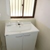 6LDK House to Buy in Otsu-shi Washroom