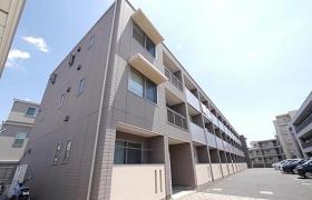1K Apartment in Asahicho - Kawasaki-shi Kawasaki-ku