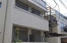 1SLDK Apartment in Kamiyoga - Setagaya-ku