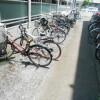 1R Apartment to Rent in Kawasaki-shi Saiwai-ku Parking