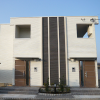 1R Apartment to Rent in Kashiwa-shi Exterior