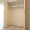 1LDK Apartment to Buy in Nerima-ku Storage