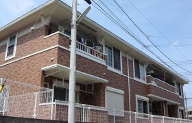 2LDK Apartment in Izumicho - Nishitokyo-shi