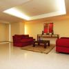2LDK Apartment to Rent in Meguro-ku Lobby