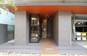 1LDK {building type} in Tsumashoji - Fukuoka-shi Hakata-ku