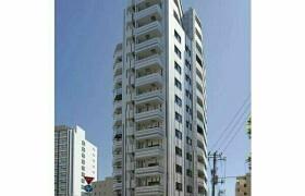 2K Mansion in Nishikamata - Ota-ku