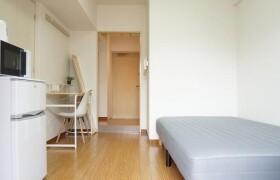 1R Apartment in Fukakusacho - Kyoto-shi Shimogyo-ku