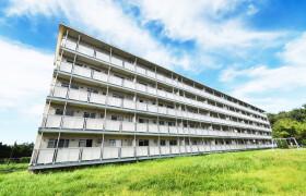 3DK Mansion in Fujigaya - Chikusei-shi