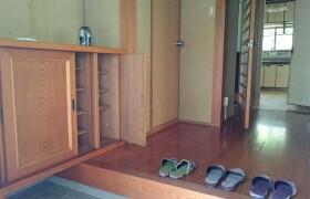 3DK House in Asahigaoka - Matsuyama-shi