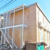 1K Apartment to Rent in Mitaka-shi Interior
