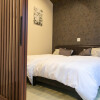 2LDK House to Rent in Osaka-shi Konohana-ku Interior