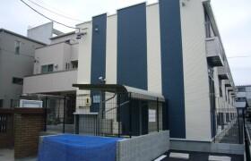 1K Apartment in Tsutsui - Nagoya-shi Higashi-ku