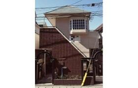 福岡市南區井尻-1K公寓