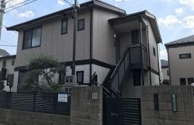 2DK Apartment in Imagawa - Suginami-ku