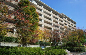 2LDK Apartment in Hoshigaokamotomachi - Nagoya-shi Chikusa-ku