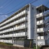 3DK Apartment to Rent in Ichihara-shi Exterior