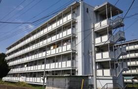 3DK Mansion in Mukaeda - Ichihara-shi