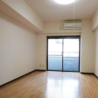 1K Apartment to Rent in Toshima-ku Exterior