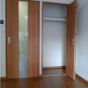 在大田区购买1K 公寓大厦的 仓库