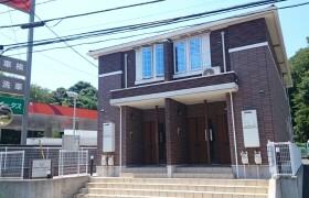 1LDK Apartment in Iijimacho - Yokohama-shi Sakae-ku