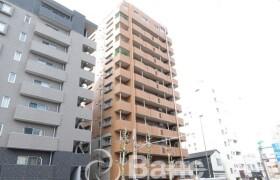2LDK {building type} in Oyaguchi kitacho - Itabashi-ku