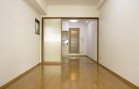 1K Apartment in Kawaramachi - Osaka-shi Chuo-ku