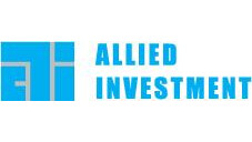 Allied Investment Co., Ltd