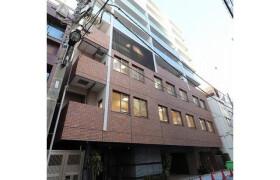 2LDK Mansion in Iwamotocho - Chiyoda-ku