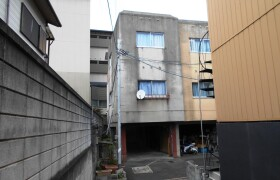 3DK {building type} in Ogurisu ushigafuchicho - Kyoto-shi Fushimi-ku