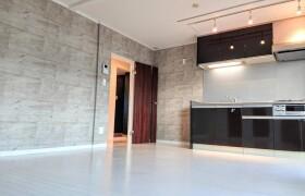2LDK Mansion in Kirigaoka - Yokohama-shi Midori-ku