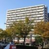 2SLDK Apartment to Rent in Edogawa-ku Exterior