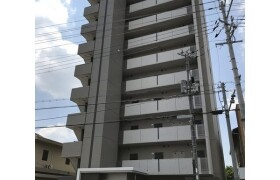 1K Apartment in Tamakushimotomachi - Higashiosaka-shi