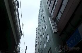 澀谷區笹塚-1DK{building type}